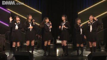 200326 HKT48 Theater Performance 1830 – HD