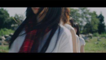 Nogizaka46 – Nichijou.mp4