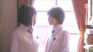 Nogizaka46 – Oide Shampoo.mp4