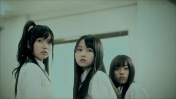 Nogizaka46 – Ookami ni Kuchibue wo.mp4