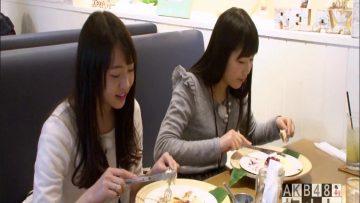 150404 AKB48 Tabi Shojo ep01.mp4