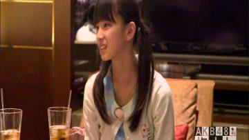 150411 AKB48 Tabi Shojo ep02.mp4