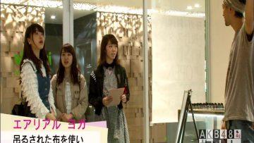 150425 AKB48 Tabi Shojo ep04.mp4