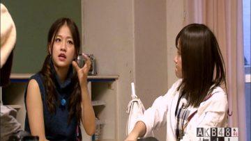 150509 AKB48 Tabi Shojo ep05.mp4