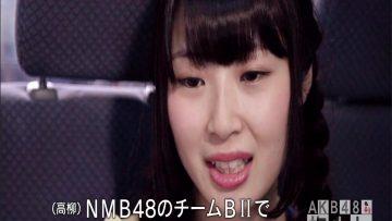 150530 AKB48 Tabi Shojo ep08.mp4