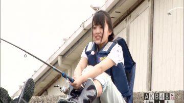 150606 AKB48 Tabi Shojo ep09.mp4