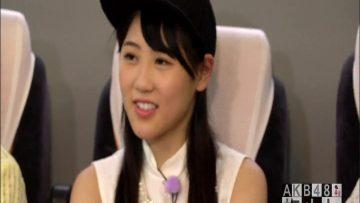 150613 AKB48 Tabi Shojo ep10.mp4