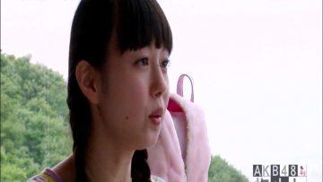 150620 AKB48 Tabi Shojo ep11.mp4