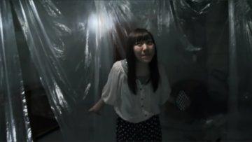 151007 AKB Horror Night – Adrenalin no Yoru ep02 (Suda Akari).mp4