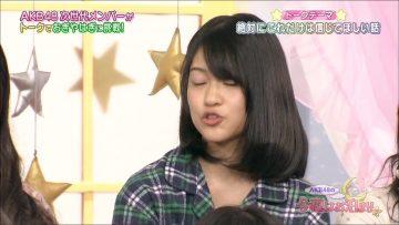 151026 AKB48 no Konya wa Otomari ep04.mp4