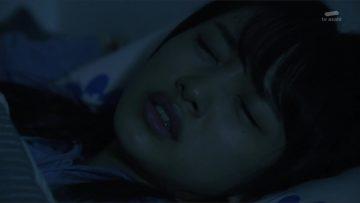 "151216 AKB Horror Night – Adrenalin no Yoru ep21 ""Oneechan"" (Mukaichi Mion).mp4"