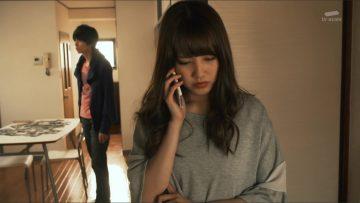 """151223 AKB Horror Night – Adrenalin no Yoru ep23 """"Mou Hitori, Iru"""" (Kato Rena).mp4"""