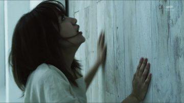 """160106 AKB Horror Night – Adrenalin no Yoru ep25 """"8"""" (Takahashi Minami).mp4"""
