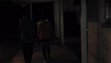 160113 AKB Horror Night – Adrenalin no Yoru ep28 (Muto Tomu).mp4