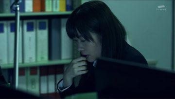 """160127 AKB Horror Night – Adrenalin no Yoru ep31 """"Mou Hitori no Menkainin"""" (Sashihara Rino).mp4"""