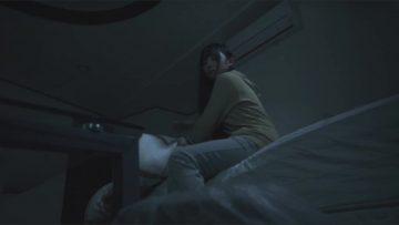 160127 AKB Horror Night – Adrenalin no Yoru ep32 (Yabushita Shu).mp4