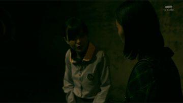 "160203 AKB Horror Night – Adrenalin no Yoru ep33 ""Tunnel"" (Matsui Jurina).mp4"
