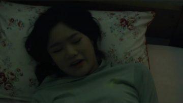 160210 AKB Horror Night – Adrenalin no Yoru ep36 (Nakano Ikumi).mp4
