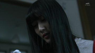 "160217 AKB Horror Night – Adrenalin no Yoru ep37 ""SNS"" (Yagura Fuko).mp4"