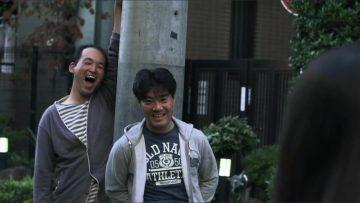 160217 AKB Horror Night – Adrenalin no Yoru ep38 (Owada Nana).mp4
