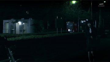 """160224 AKB Horror Night – Adrenalin no Yoru ep39 """"Kakurenbo"""" (Takahashi Juri).mp4"""