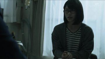 """160302 AKB Horror Night – Adrenalin no Yoru ep41 """"Remake"""" (Yokoyama Yui).mp4"""