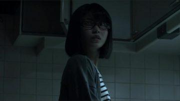 160302 AKB Horror Night – Adrenalin no Yoru ep42 (Yokoyama Yui TeamA).mp4