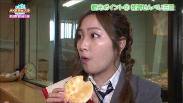 160421 AKB Kanko Taishi ep34 (Aigasa Moe, Mogi Shinobu).mp4