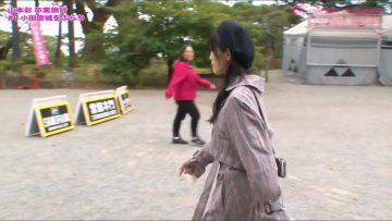 181026 YNN NMB48 CHANNEL – Yamamoto Sayaka Graduation Trip 「Hokkori Yume Kibun」 #1 (HD).mp4