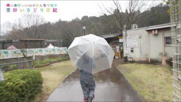 200318 Yokoyama Yui ga Hannari Meguru Kyoto Irodori Nikki – HD.mp4