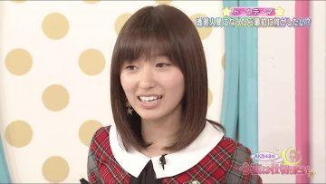 AKB48 no Konya wa Shikiritai ep5 (Hulu original ver.).mp4