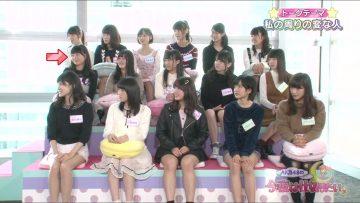 AKB48 no Konya wa Shikiritai ep7 (Hulu original ver.).mp4