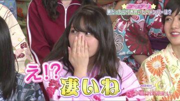 AKB48 no Konya wa Shikiritai ep9 (Hulu original ver.).mp4