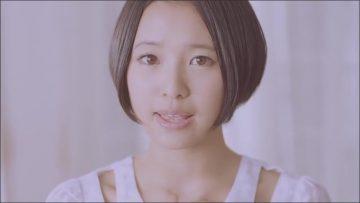 HKT48 – Ima ga Ichiban.mp4