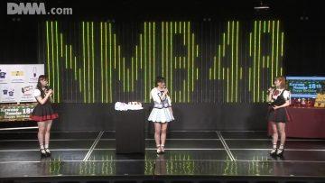 200619 NMB48 Online Birthday 2030 – Kawano Nanaho Birthday – HD