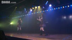 200614 AKB48 Theater Performance 1900 – Yui-Zuki Social Distancing – HD
