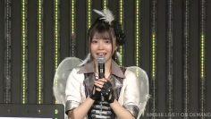 200706 NMB48 Online Birthday 2030 – HD – Sadako Haruka Birthday