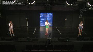 200912 SKE48 Theater Performance 1700 – HD