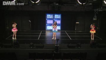 200913 SKE48 Theater Performance 1700 – HD