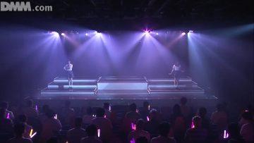 200914 NMB48 Theater Performance 1900 – Mizobuchi Maria, Yamamoto Mikana Solo Live & Mizobuchi Maria Graduation Ceremony – HD