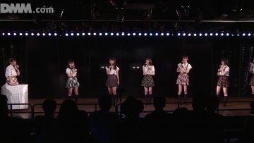 201029 AKB48 Draft 3rd Generation Event 1900 – HD