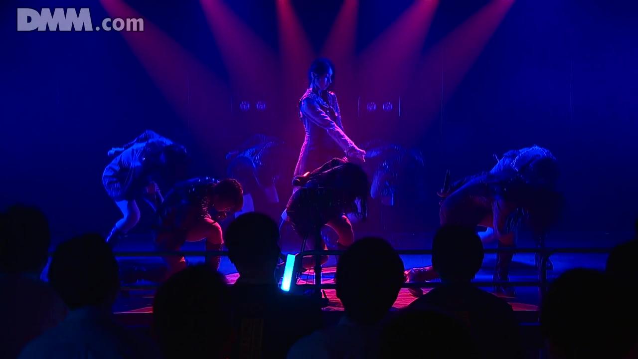 201030 AKB48 Theater Performance 1830 – HD