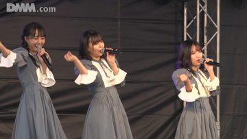 201107 STU48 Ganpeki Okugai Live 1300 – HD.mp4