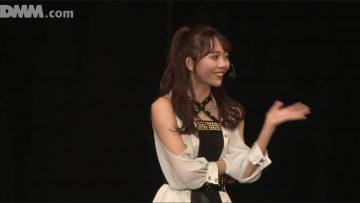 201108 SKE48 Theater Performance 1700 – HD.mp4