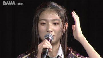 201114 NMB48 Theater Performance 1400 – HD.mp4