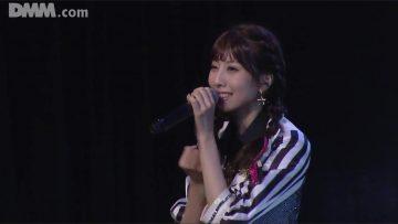 201114 NMB48 Theater Performance 1800 – HD.mp4