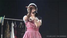 201114 STU48 Theater Performance 1900 – HD.mp4