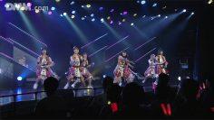 201115 HKT48 Theater Performance 1700 – HD.mp4