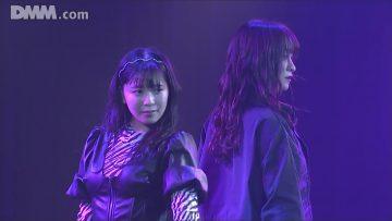 201115 NMB48 Theater Performance – HD.mp4