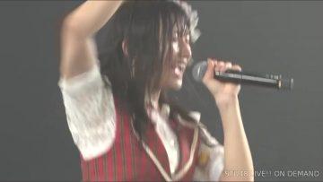 201115 STU48 Theater Performance 1900 – HD.mp4